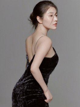 Hết mụn lưng, hotgirl Thùy Trang khoe body gợi cảm khiến mọi người ngỡ ngàng