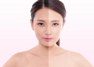 6 điểm mạnh của kem dưỡng nâng tông da