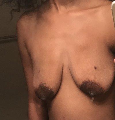 Có thể chỉ treo ngực sa trễ thôi không?