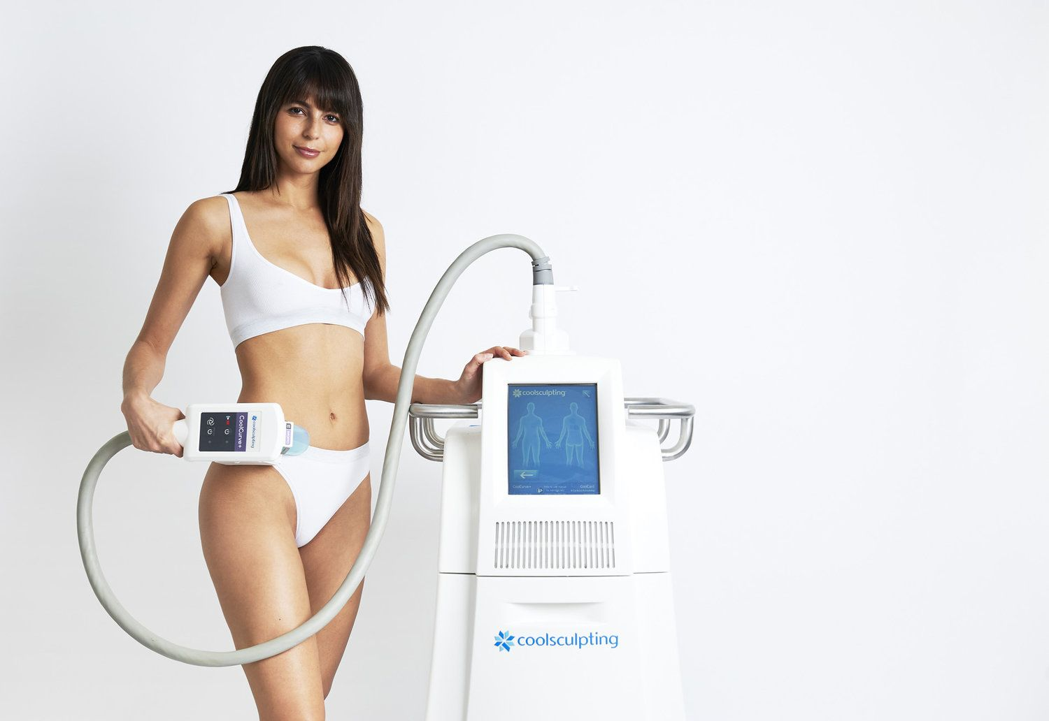 CoolSculpting machine page body 1
