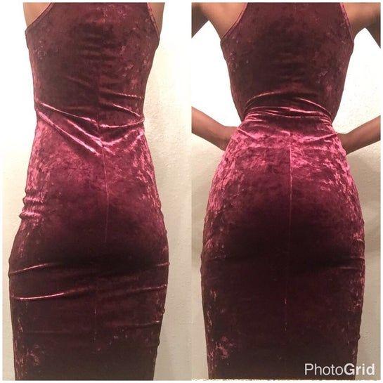 Tôi nên đặt túi độn mông có hình dạng và size như nào?