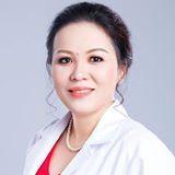 Dr Huệ