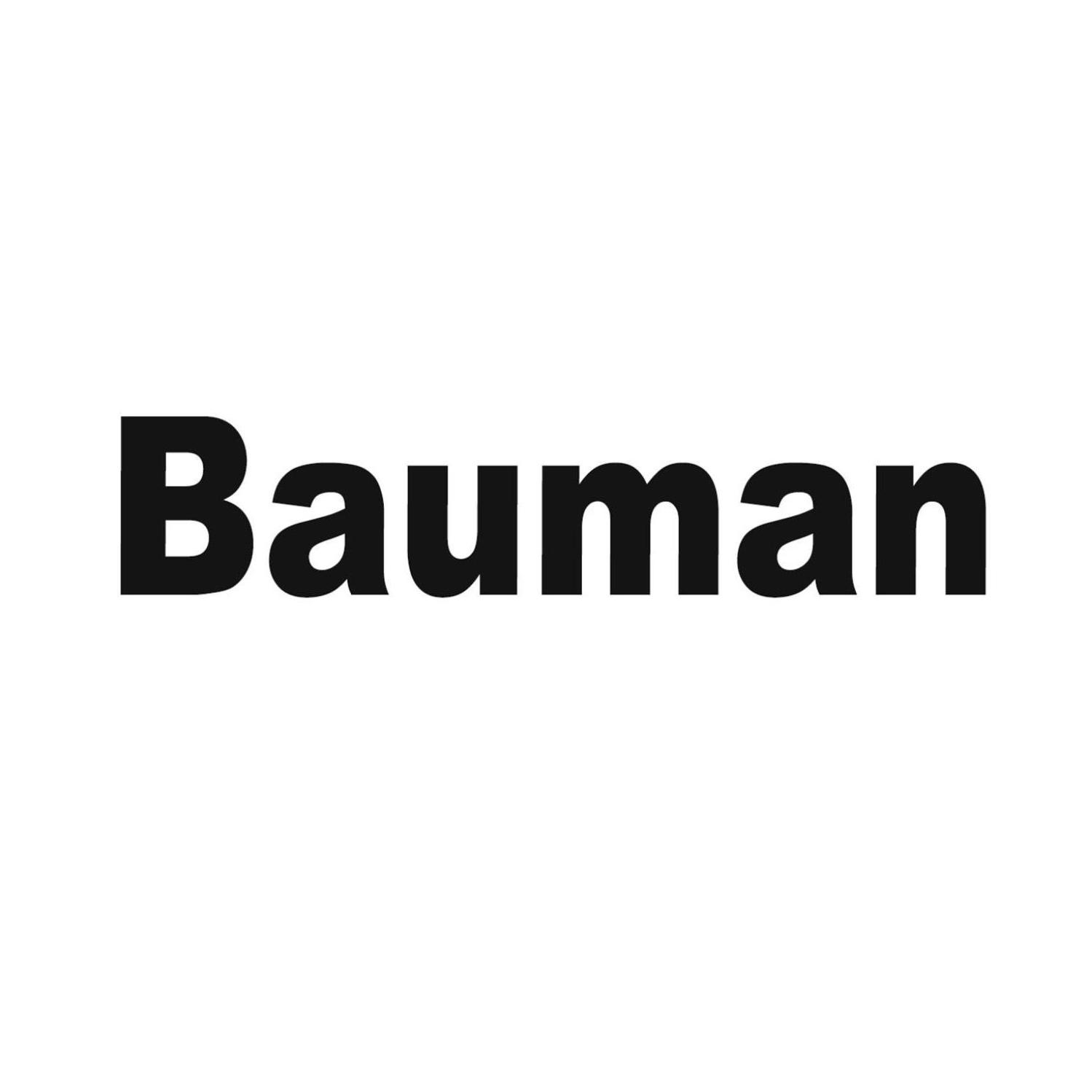 Nha khoa Bauman Clinic