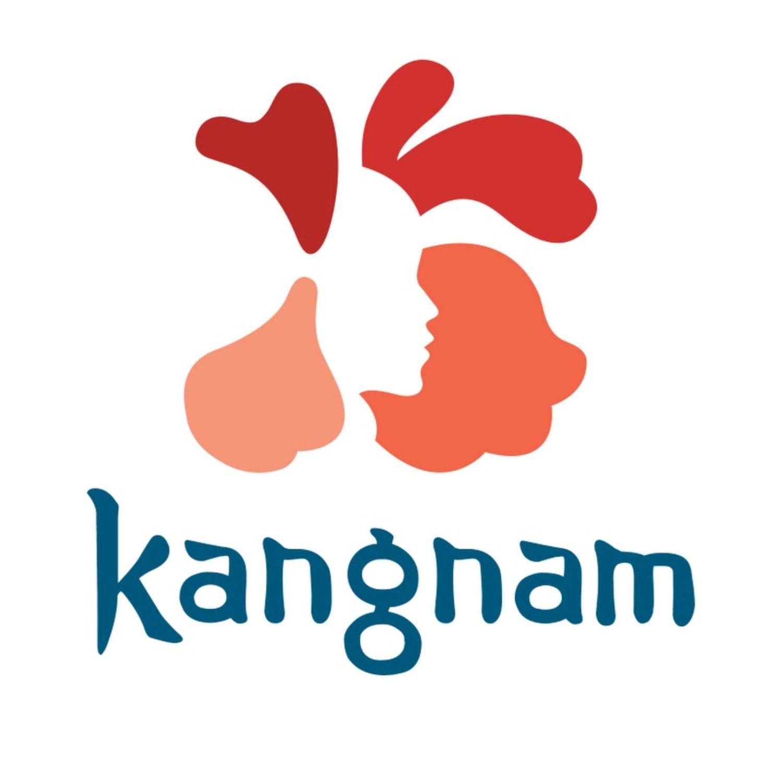 Bs thẩm mỹ Kangnam