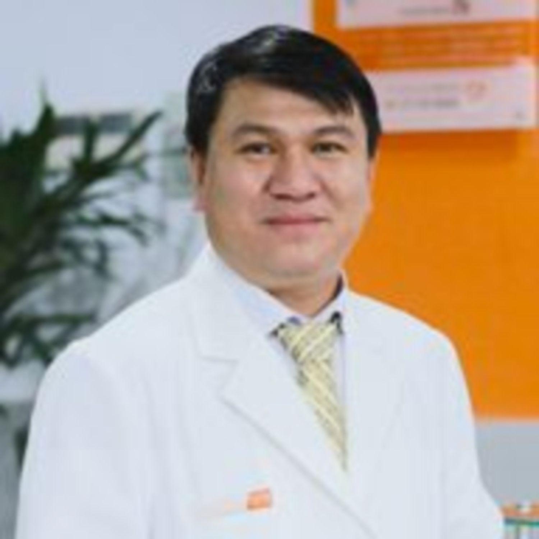 Bs Nguyễn Hoàng Nam