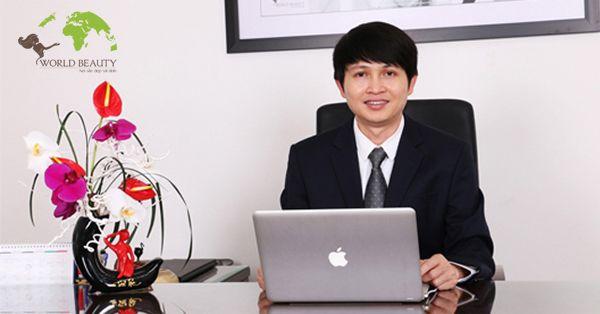Bs Nguyễn Văn Phùng