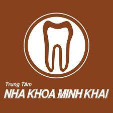 Bs nha khoa Minh Khai