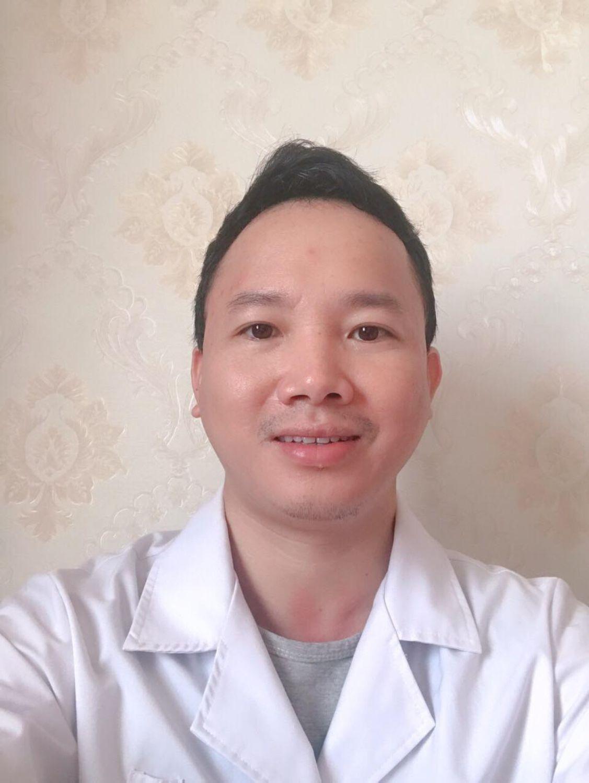 Bs Phạm Sơn