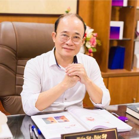 Dr Sơn