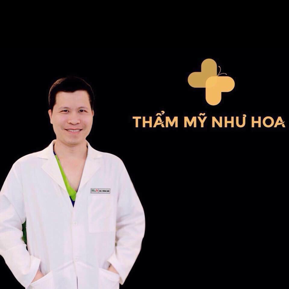 Bs Tống Hải