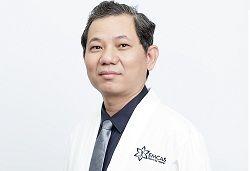 Bs Phạm Xuân Khiêm