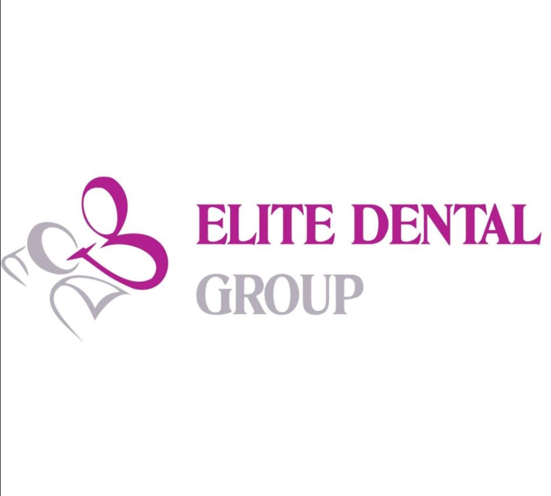 Bs Elite Dental Vietnam