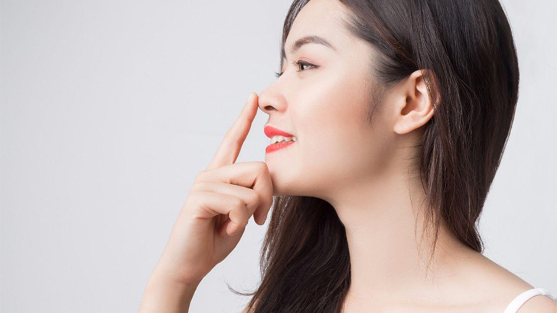 Top 10 địa chỉ bác sĩ nâng mũi đẹp và uy tín tại Hà Nội, Sài Gòn (TPHCM)