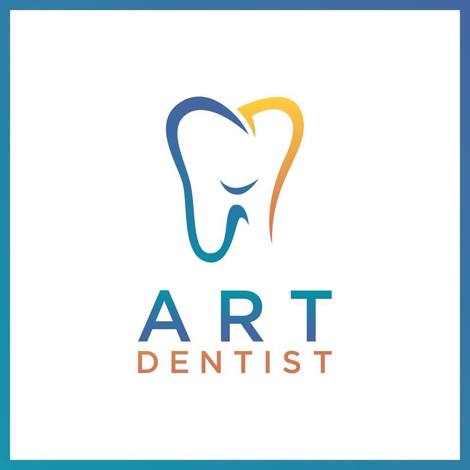 Bs nha khoa Art Dentist