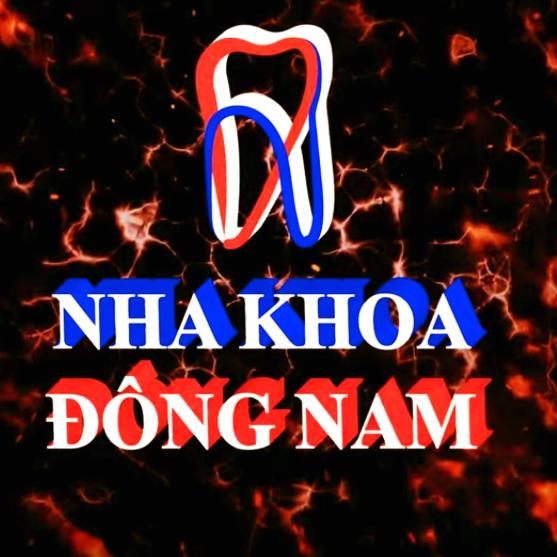 Bs nha khoa Đông Nam