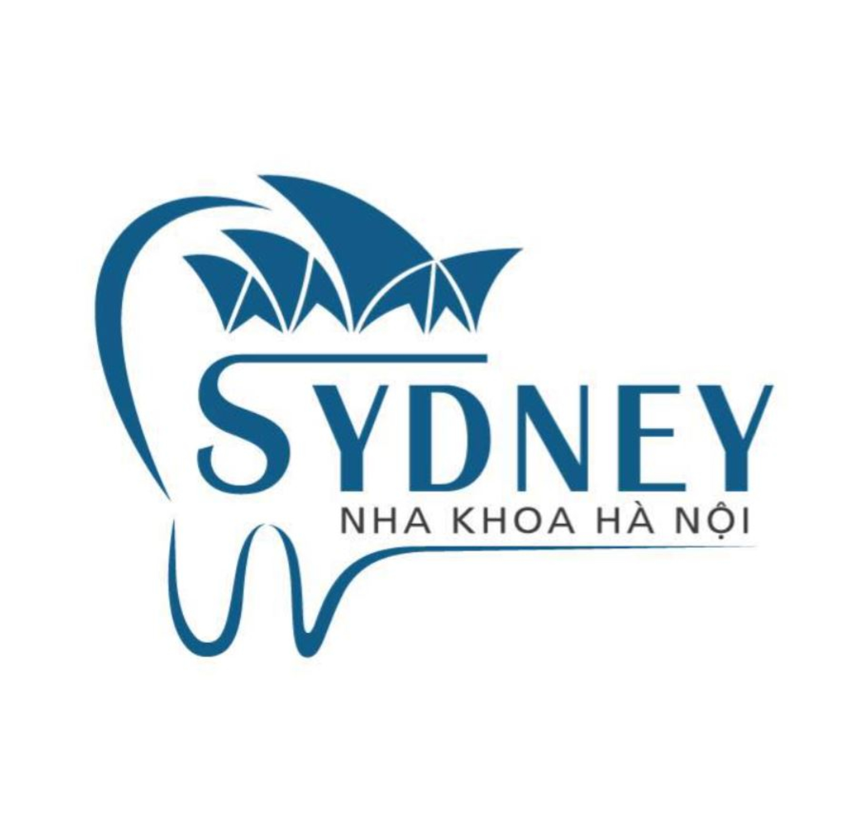Bs nha khoa Hà Nội Sydney