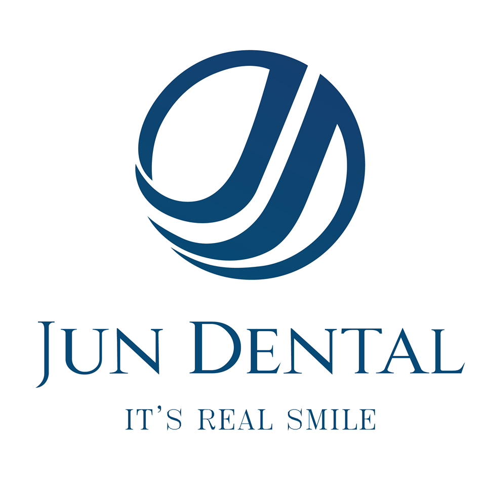 Bs nha khoa Jun Dental