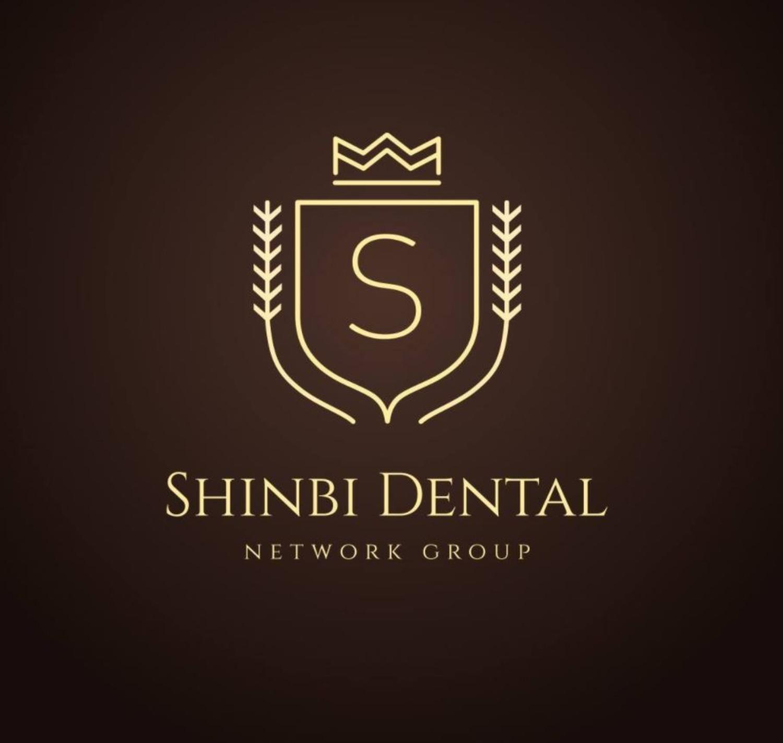 Bs nha khoa Shinbi