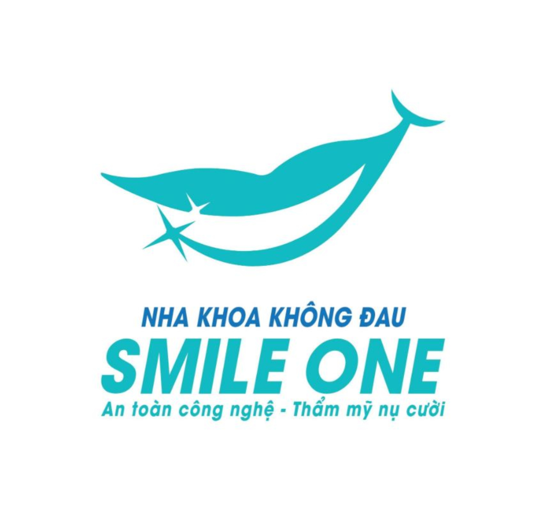 Bs nha khoa Smile One