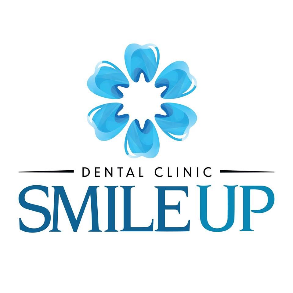 Bs nha khoa Smile Up