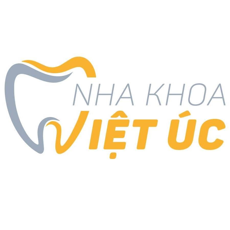 Bs nha khoa Việt Úc