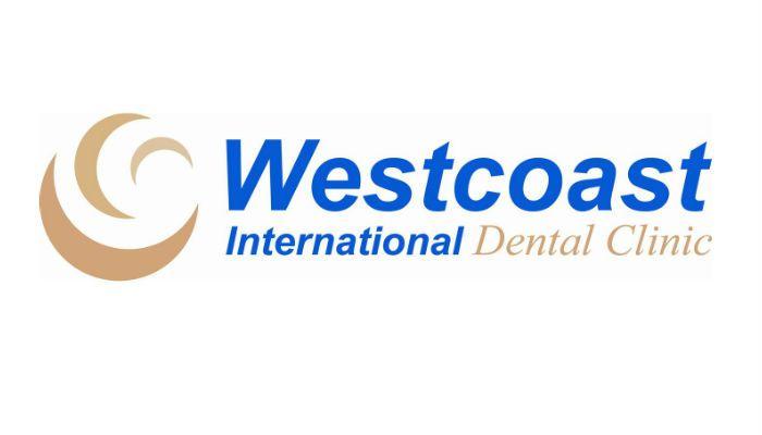Bs nha khoa Westcoast