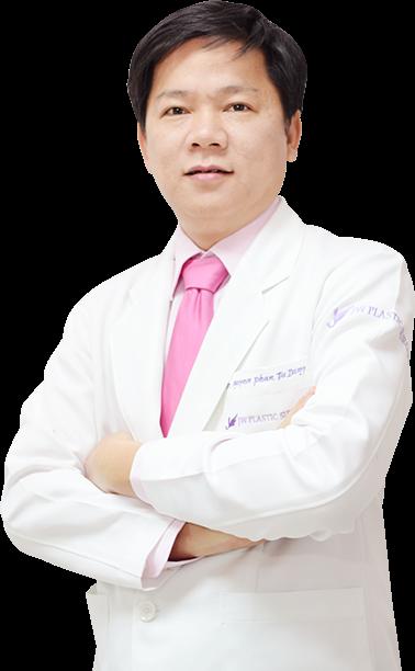 Bs Nguyễn Phan Tú Dung