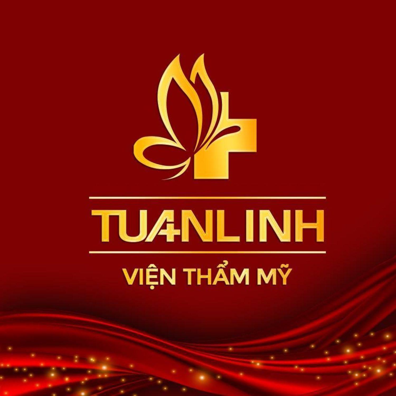 Bs thẩm mỹ Tuấn Linh